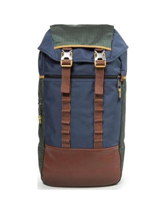 Eastpak mochila bust mp